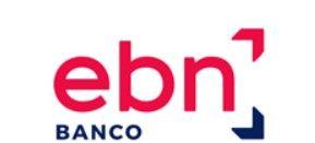 comprar fondos en ebn banco