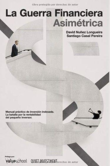 libro de inversion la guerra financiera asimetrica