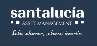 contratar fondos de inversion santalucia