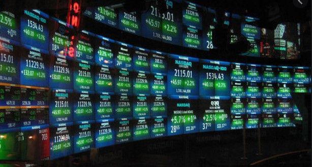 invertir en indices de bolsa, que es un indice, que son los indices