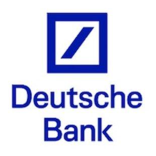 comparador de fondos deutsche bank