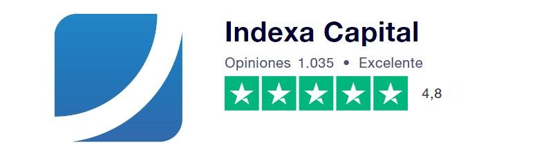 indexa capital opiniones 2021, opiniones indexa capital
