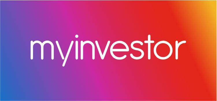 comprar fondos de inversion en myinvestor, myinvestor fondos de inversion, contratar fondos myinvestor